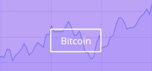 Bitcoin kaufen BTC