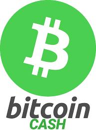 BitcoinCash kaufen
