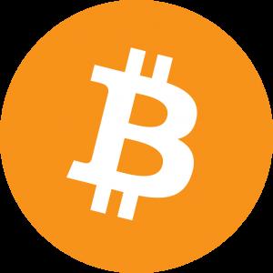 Bitcoin kaufen (BTC)