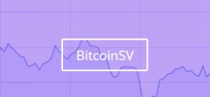 Bitcoin SV kaufen (BSV)