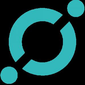 ICON kaufen crypto exchange
