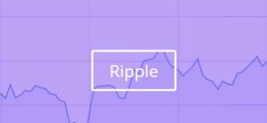 Ripple kaufen (XRP)