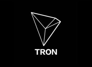 TRON logo kaufen