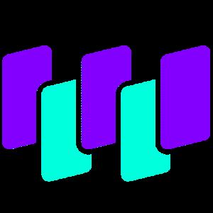 Waltonchain logo