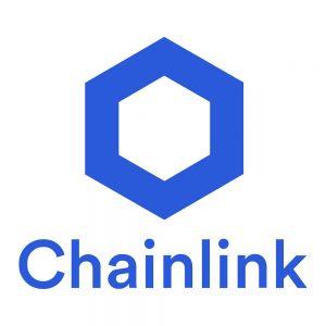 Chainlink kaufen